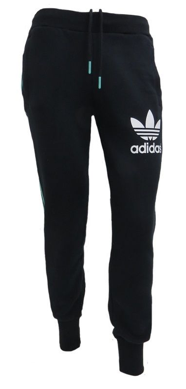 adidas bottoms womens