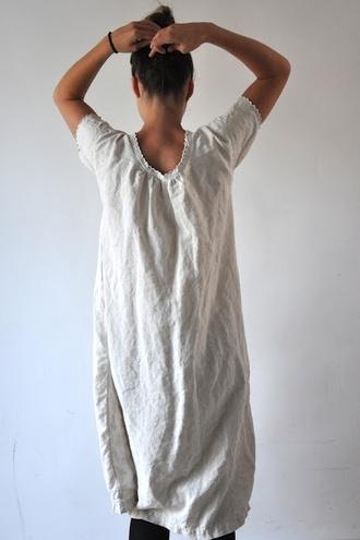 dress cloth