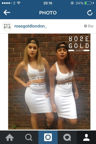 top rose gold london rosegold rosegoldlondon white white crop tops white t-shirt crop tops midi skirt aaliyah shirt aaliyah aaliyah club aaliyah  tupac aaliyahinspired trill trillfiger snapback cap sportswear style bra brallete top streetwear streetstyle urban outfitters kim kardashian rihanna kendall and kylie jenner kylie jenner red dress twinset sets