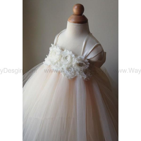 flower girl dress dress flower girl dresses