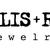 Phyllis   Rosie Jewelry