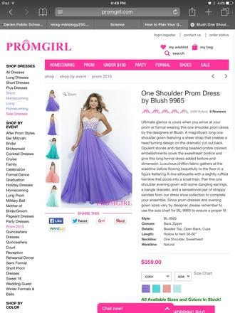 dress purple dress sleeveless sparkly dress