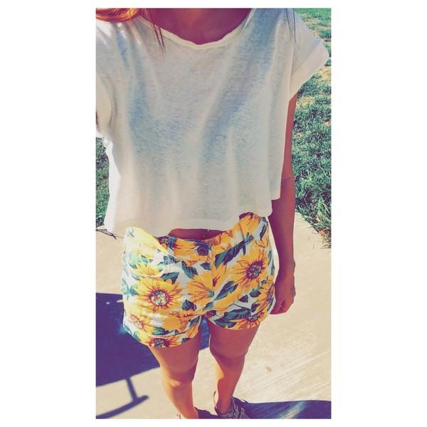 shorts www.pacsun.com