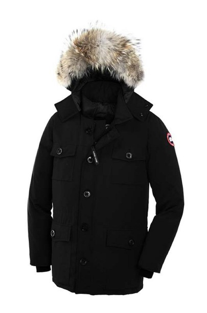 Canada Goose outlet - Jacket: down jacket, down coats, canada goose, canada goose ...