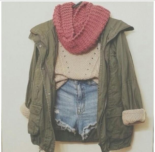 Sweater cute cute outfits bethany mota acacia brinley ...