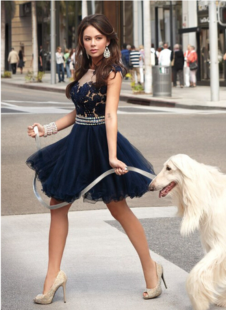 homecoming dress short party dresses a-line