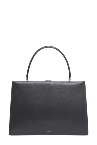 Celine handbag bag