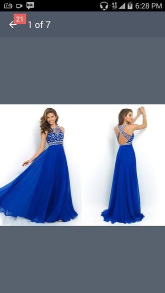 dress prom gown long prom dress prom dress