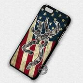 phone cover,camouflage,america flag,deer camo,iphone cover,iphone case,iphone 4 case,iphone 4s,iphone 5 case,iphone 5s,iphone 5c,iphone 6 case,iphone 6s,iphone 6 plus,iphone 7 case,iphone 7 plus case