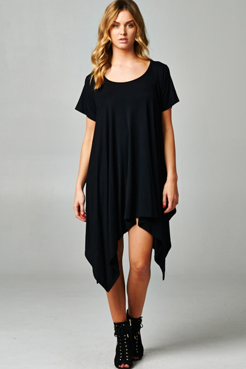 f7c9412e241 dress