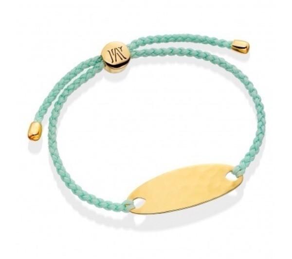jewels mint