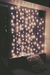 home accessory,bedroom,bedding,light blue,cute,home decor