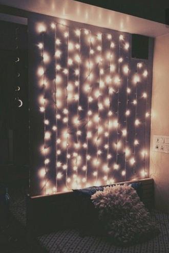 home accessory bedroom bedding light blue cute home decor
