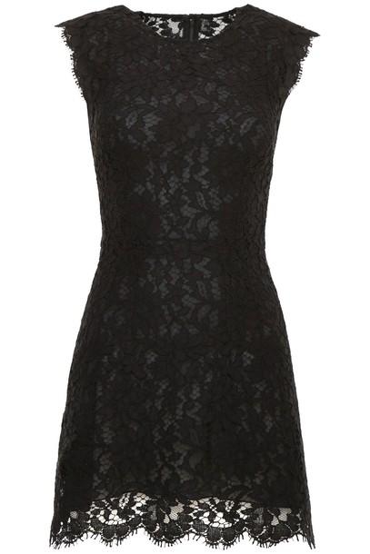 dress mini dress mini lace