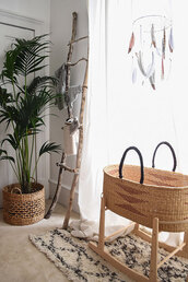home accessory,plants,tumblr,kids room,nursery,furniture,home furniture,home decor