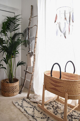 home accessory plants tumblr kids room nursery furniture home furniture home decor