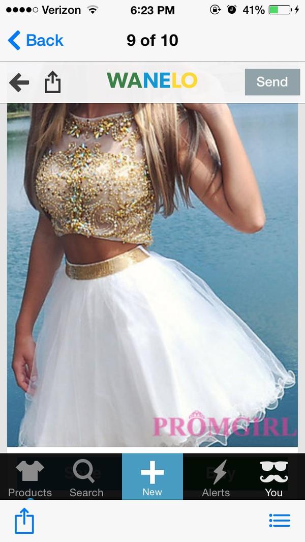 prom homecoming skirt homecoming/prom homecoming dress