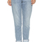 6397 classic baggy jeans | shopbop