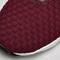 Nike air footscape desert chukka release date | nike launch calendar