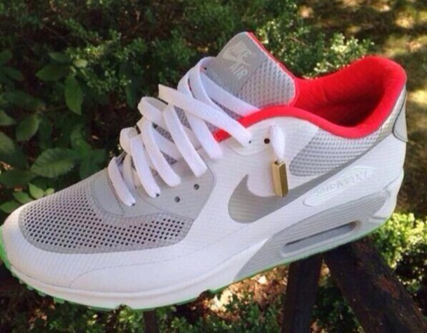 shoes, air max, kicks usa, footlocker