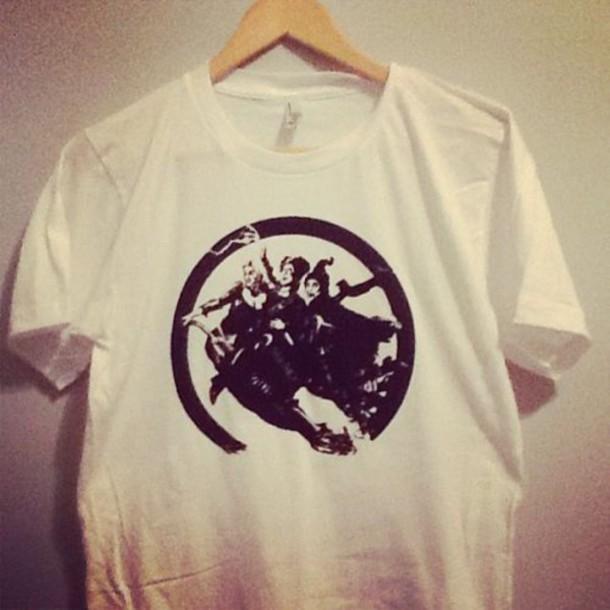 t-shirt disney shirt