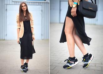 fashion agony jacket t-shirt skirt shoes bag jewels