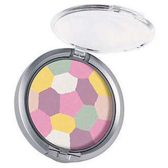 make-up rainbow highlighter rainbow highlight highlighter