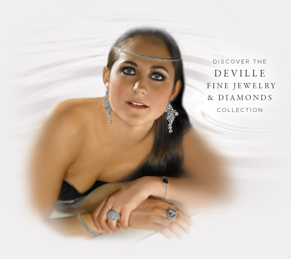 Buy diamonds,engagement rings, jewelry/best jewelry store Houston Deville Fine Jewelry and Diamonds