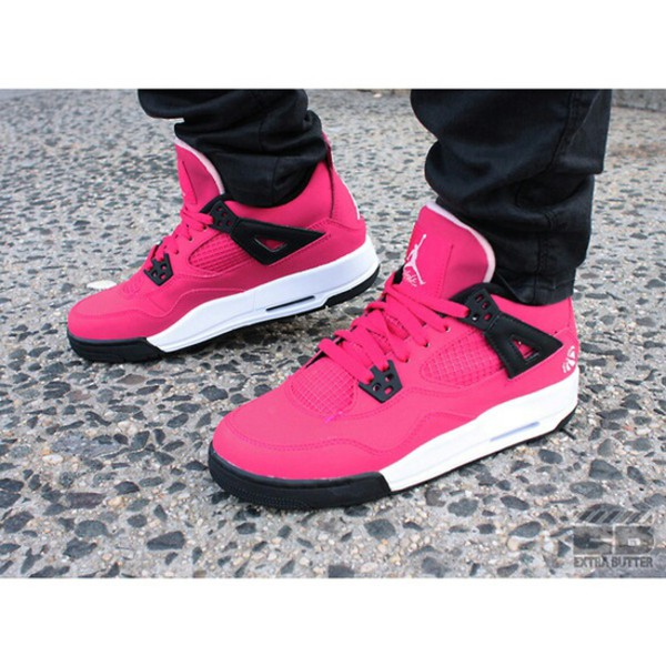 girls sneakers air jordan shoes nike shoes