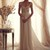BN Bridal: Anna Campbell – Gossamer Collection 2013 | Bella Naija