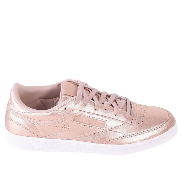 reebok sneakers. women sneakers shoes