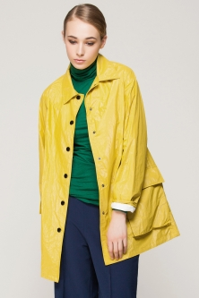 Coats & Jackets - FrontRowShop