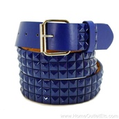 jewels,studs,jems,fashion,navy,gems,spikes,fashion accessory,decoration,Clothing studs,studded belt