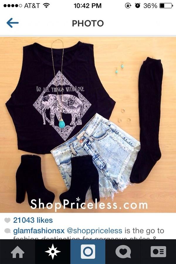 shoes brand style skirt shorts jewels shirt jewelry necklace turquoise boho jewelry boho boho chic bohemian