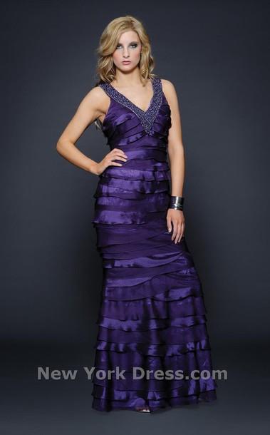 dress party dress charming design evening dress