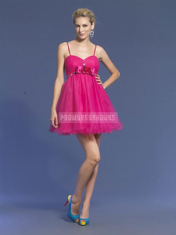 red dress fashion dress cute dress sexy dress cute skirt women fashion prom dress