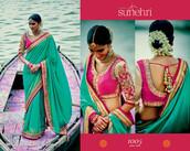 dress,zari saree,paithani sarees,saree,paithani saree online