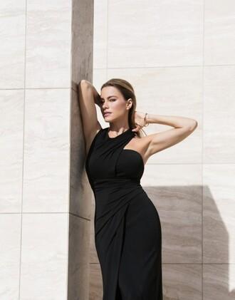 dress bodycon dress maxi dress black dress editorial sofia vergara gown prom dress