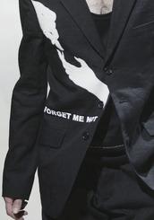 jacket,mens blazer