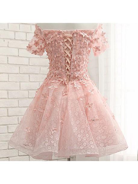 dress sherri hill prom