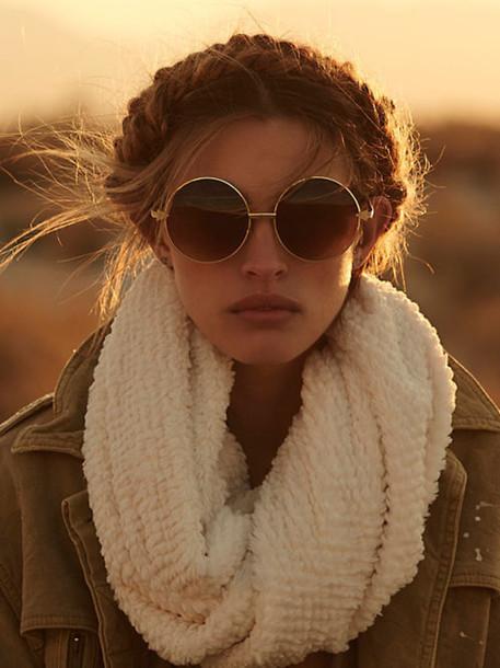 sunglasses sun glas hippie circle round sunnies glasses round sunglasses round frame glasses round glasses round sunglasses hippie glasses round sunglasses