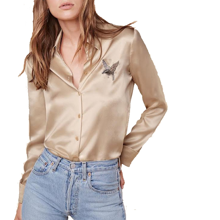 evaChic.com - Shop Fashion Designers Clothes online
