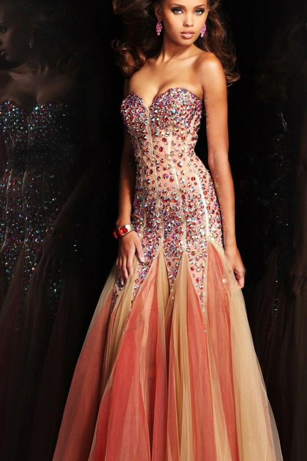 celebritydress evening dress mermaid dresses fashion dress