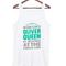 Run like oliver queen is waiting at the finish line tank top
