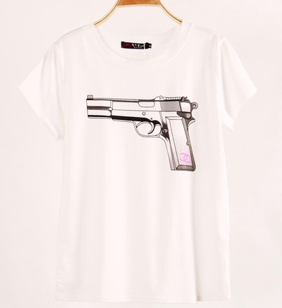 Guns & CC · The SugarBaby Shop · Online Store Powered by Storenvy