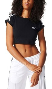 top,black,adidas black tee,black adidas,black adidas top,adidas t shirt,trefoil,crop,cropped,crop tops,black crop top,cropped tee,cropped t-shirt,sportswear,streetwear,streetstyle,adidas logo,adidas logo t shirt,urban,sexy,sexy top,fitness,workout,short sleeve,american apparel,style,active,women casual,casual top,jeans top,hot,cute,cute top,adidas shirt,adidas sportswear,logo,brand,black top,summer,holiday outfits,vacatio,casual tee,letter,preppy,tumblr,tumblr top,tumblr girl,tumblr adidas,sweatshirt,adidas sweater,adidas sweatpants,adidas,adidas originals,adidas trefoil,all black everything,summer outfits,tumblr adidas sweat