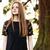 Glamorous fashion designer dresses - fashion blog tips