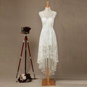 dress,designer bag,handbag,lace dress,short party dresses,revolve clothing