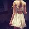 Dress/z12465