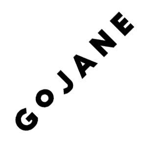 Jeans GoJane.com